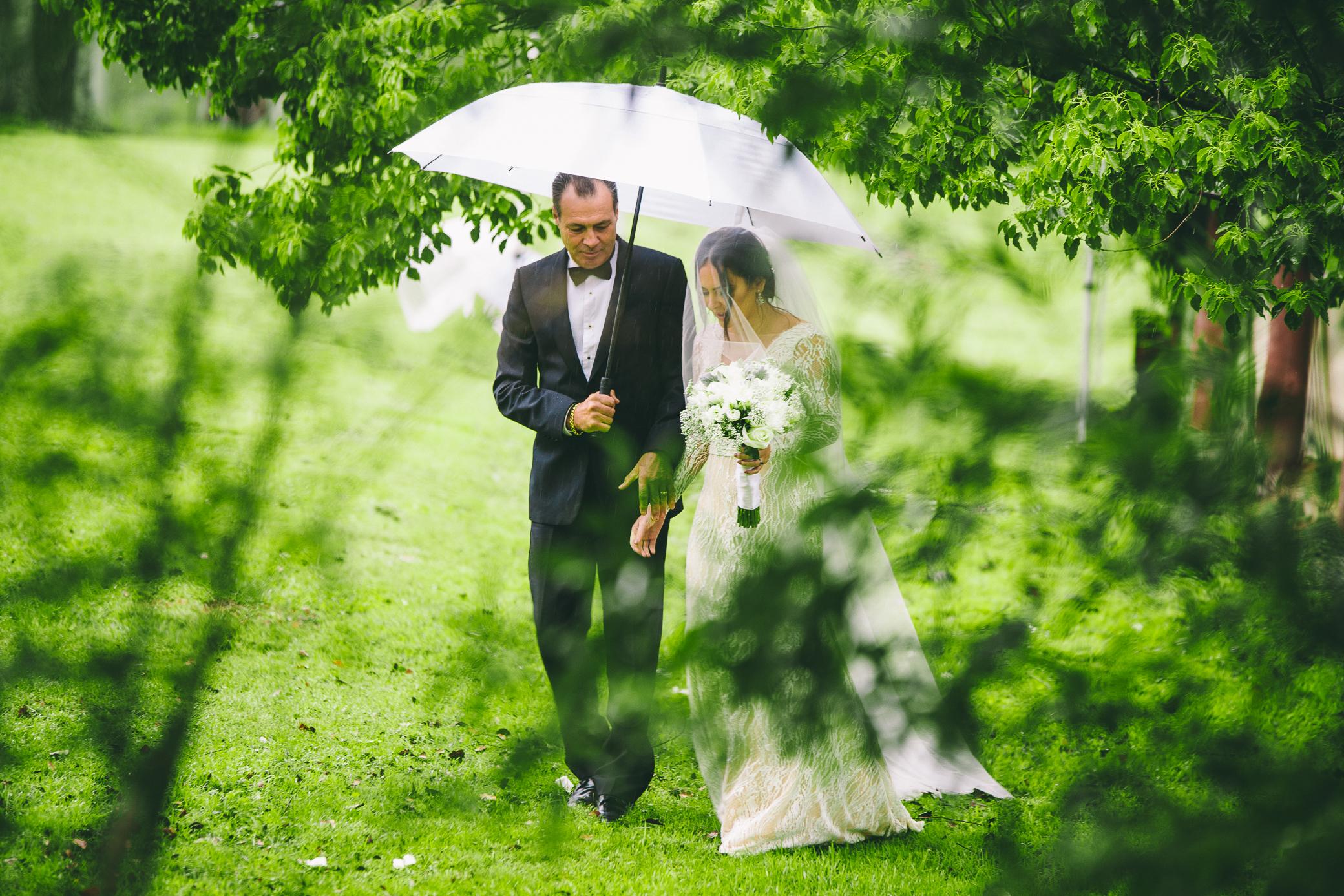 Rach and Matt_Wedding-34.jpg