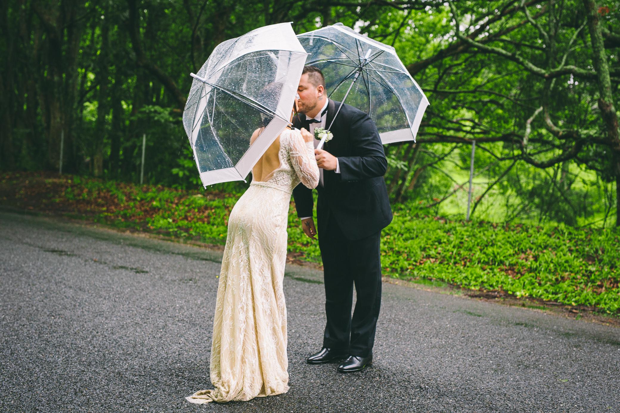 Rach and Matt_Wedding-58.jpg