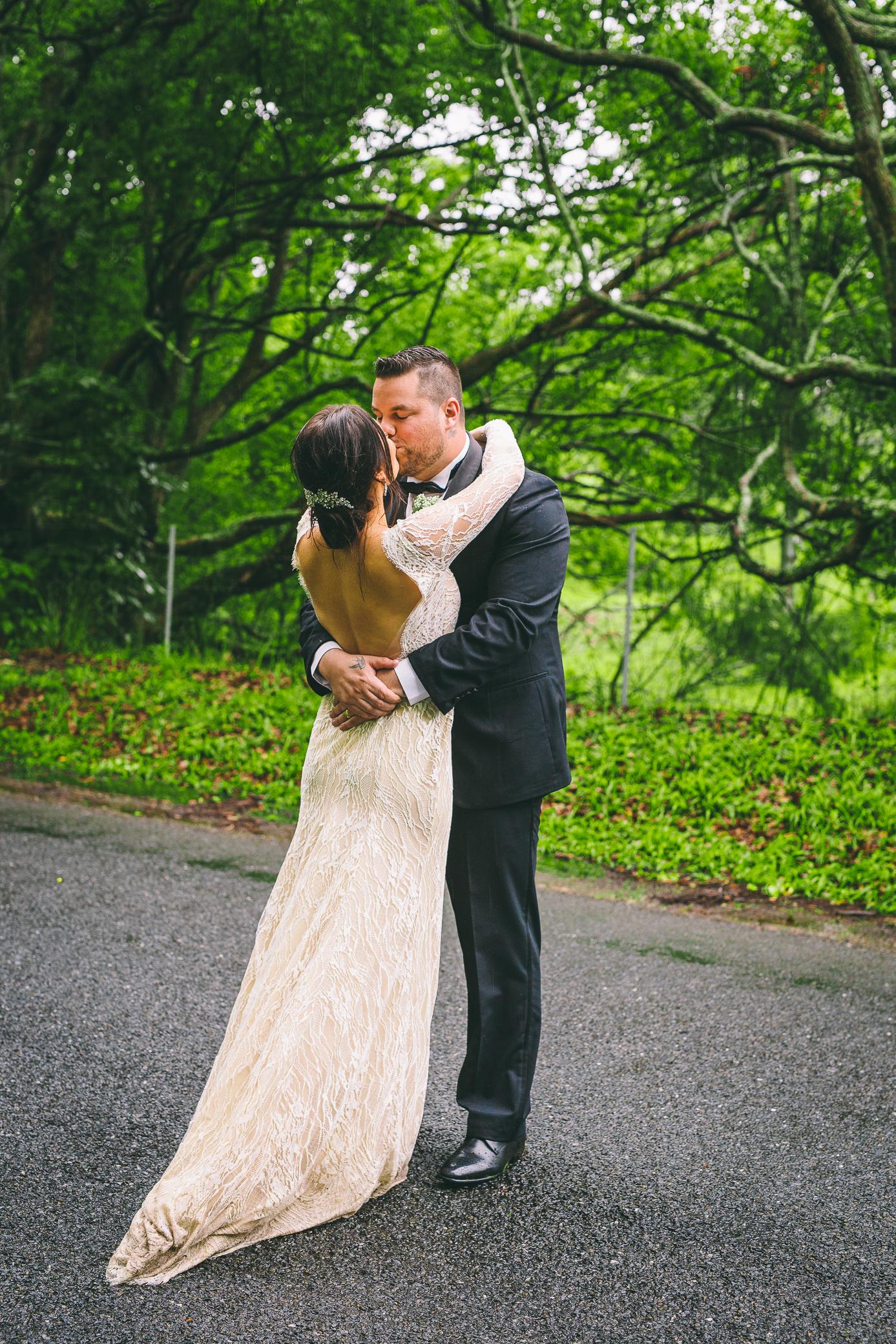 Rach and Matt_Wedding-62.jpg