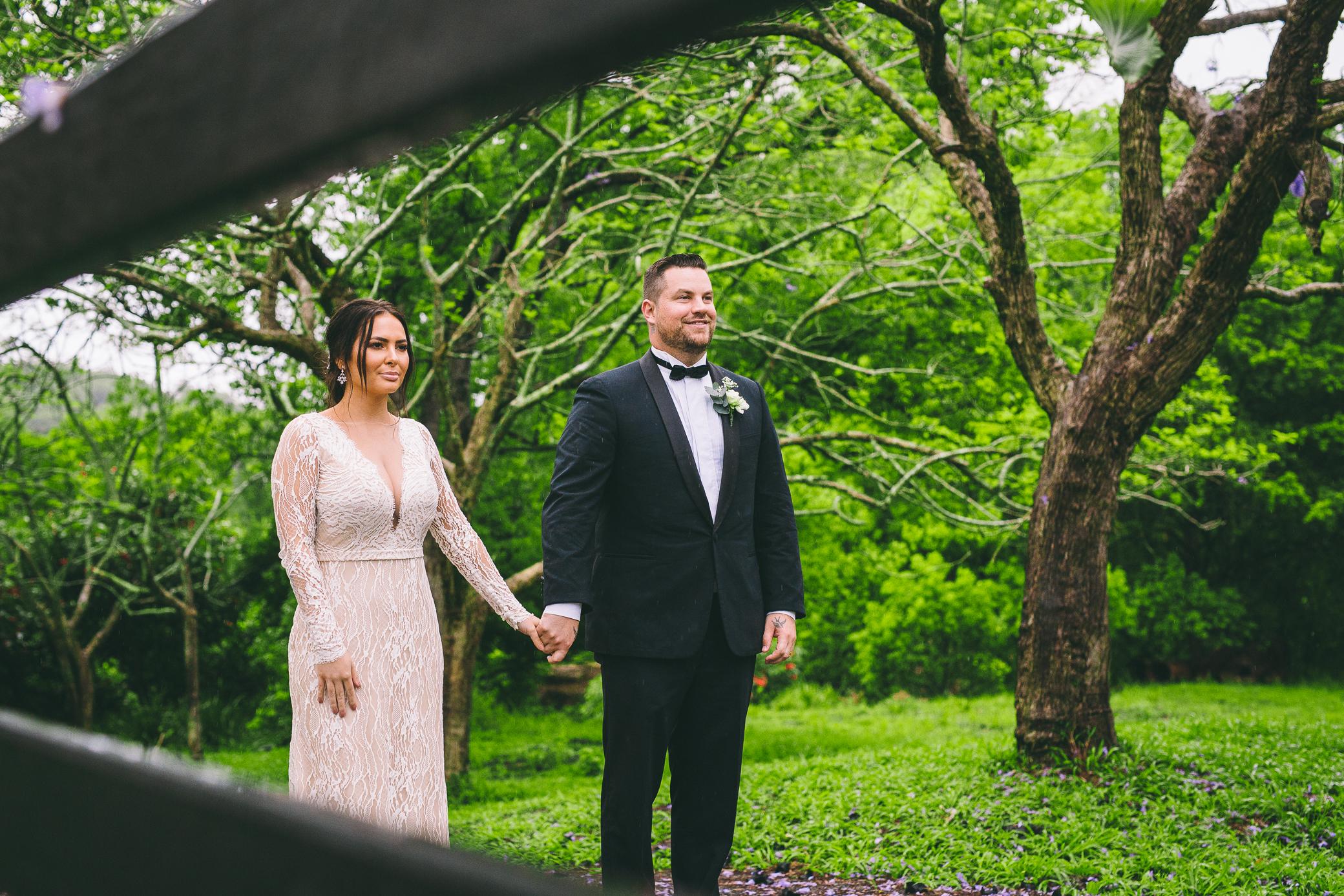 Rach and Matt_Wedding-72.jpg