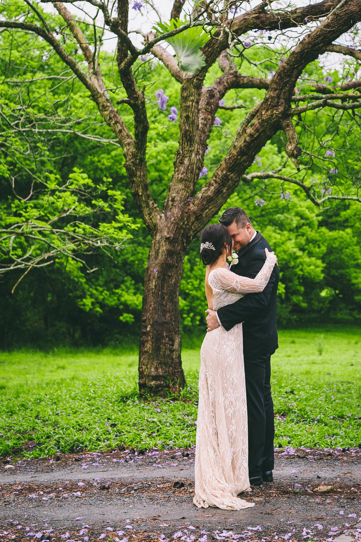 Rach and Matt_Wedding-73.jpg