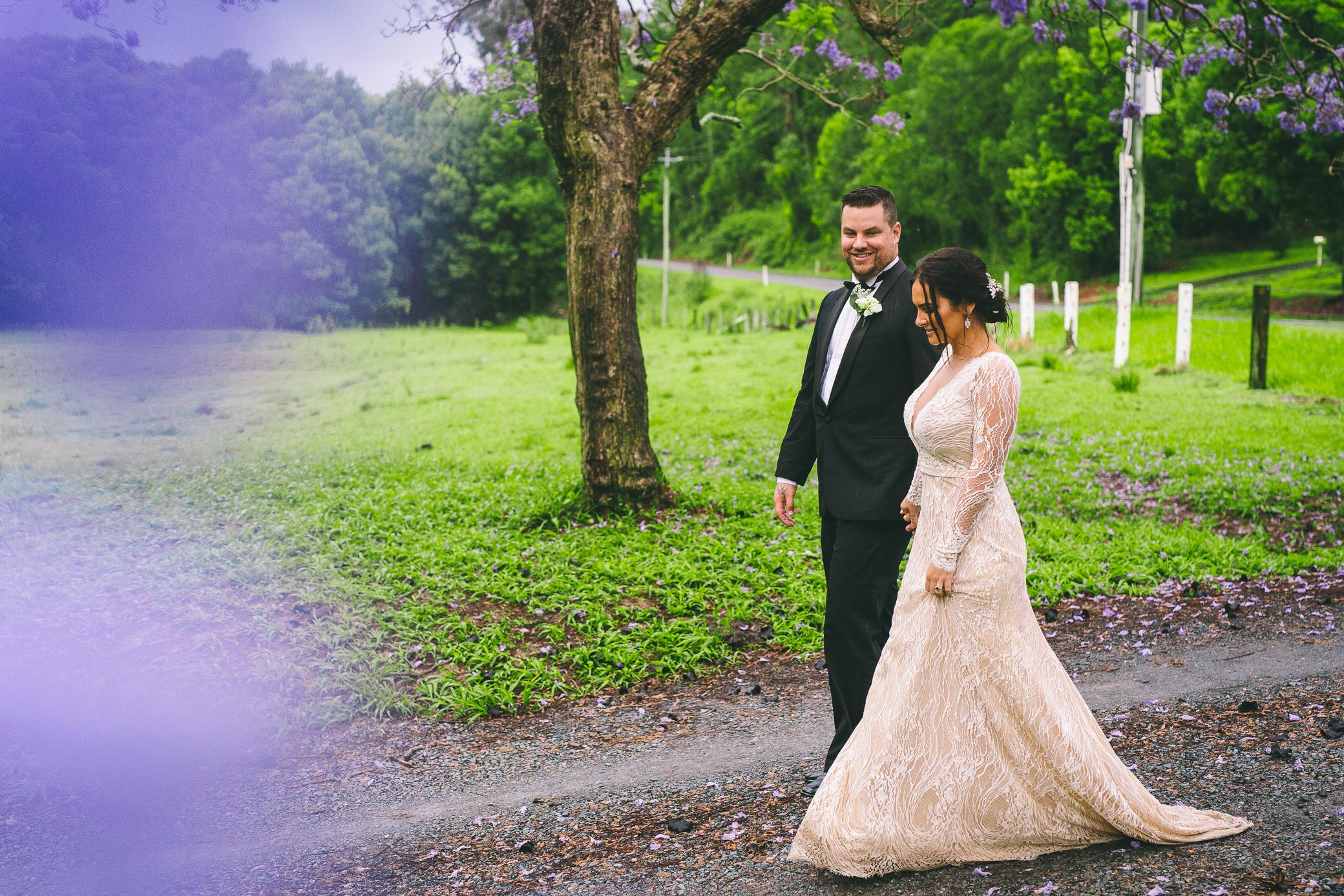 Rach and Matt_Wedding-76.jpg
