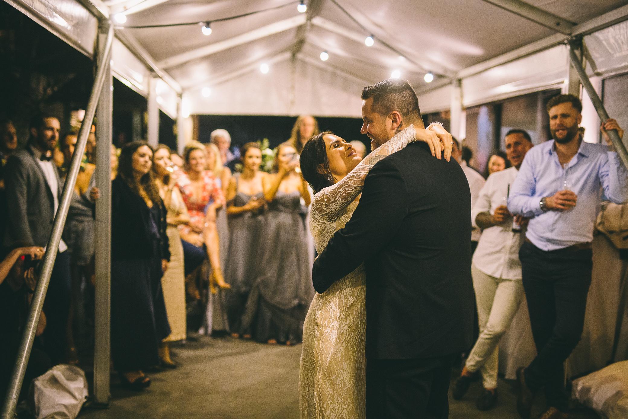 Rach and Matt_Wedding-87.jpg