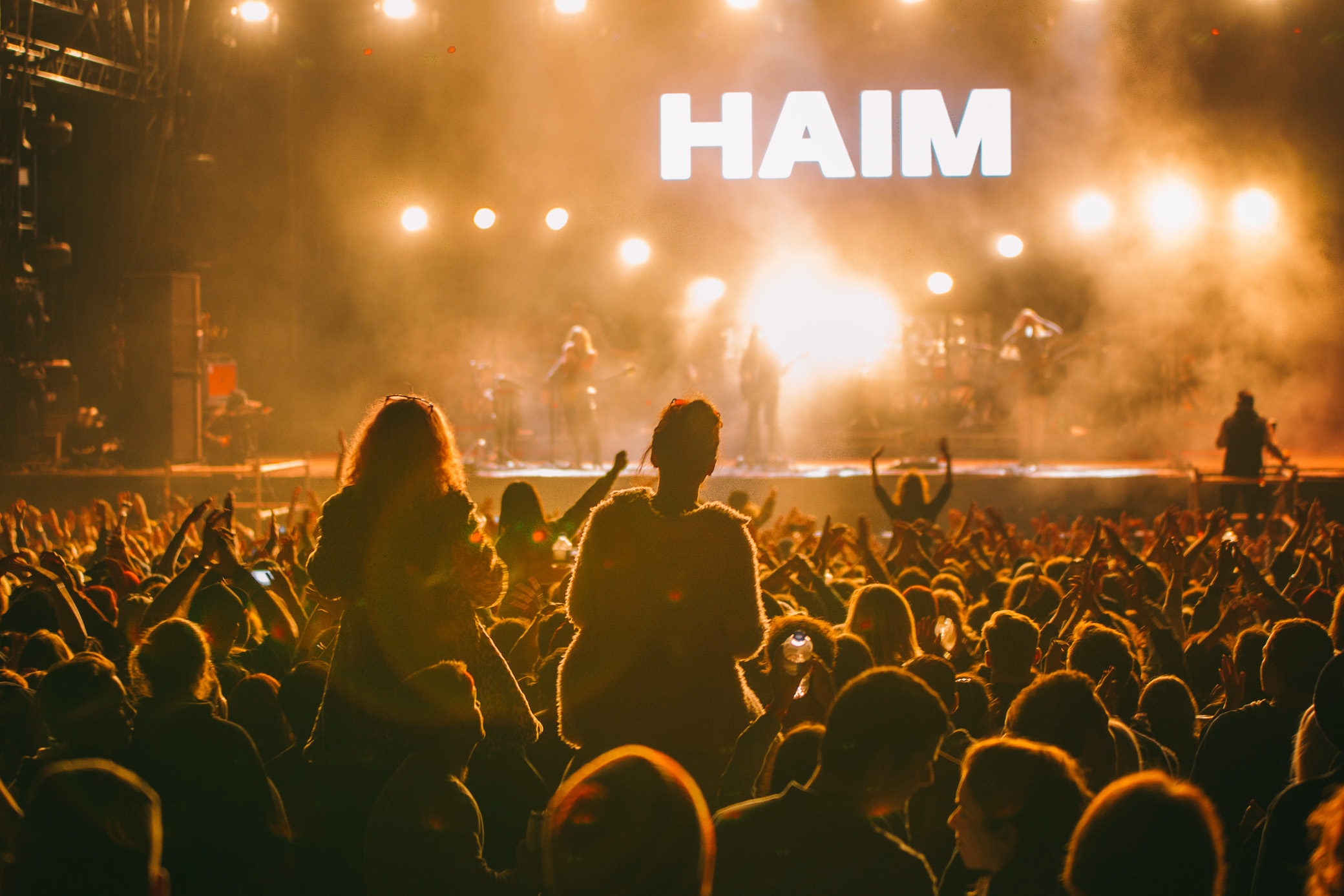 Haim_Friday_SITG2017_Photoby_Bianca_Holderness-21.jpg