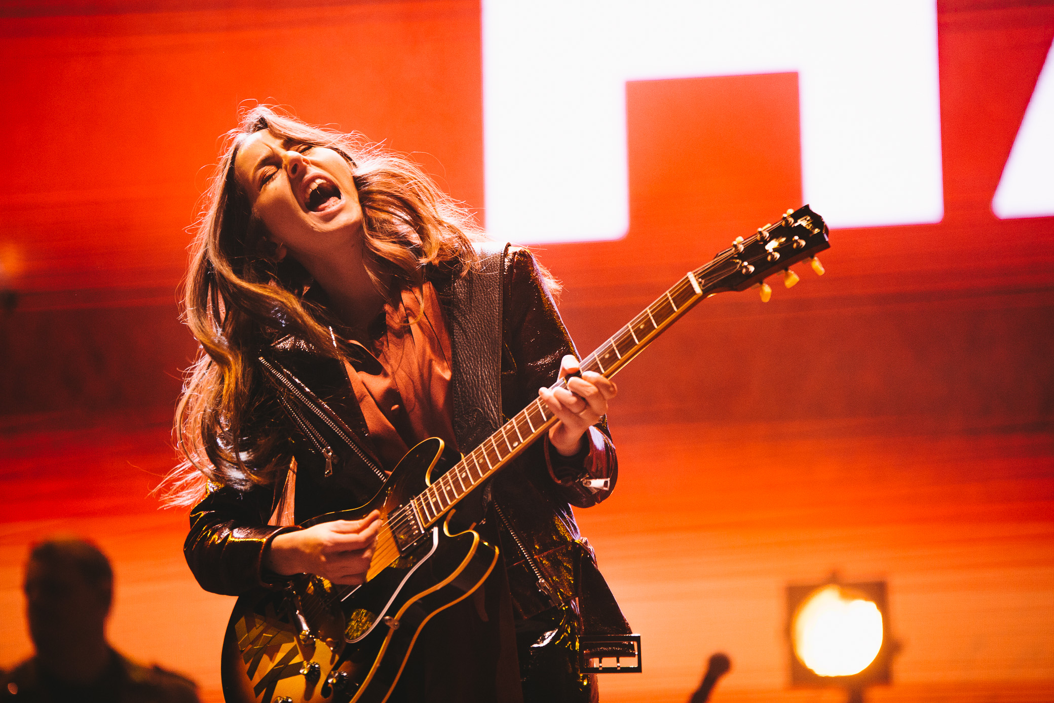 Haim_Friday_SITG2017_Photoby_Bianca_Holderness-11.jpg