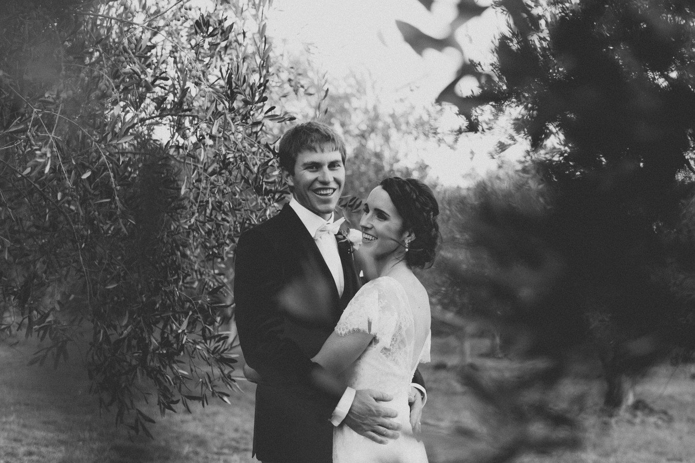 Wedding_The_Tivoli_2406_Bianca_Holderness-83.jpg