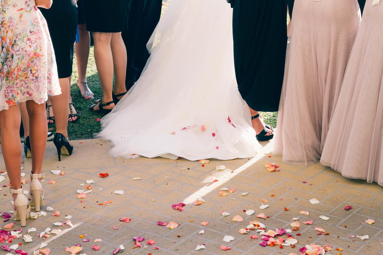 L_C_Wedding_Edited+(164+of+228).jpg