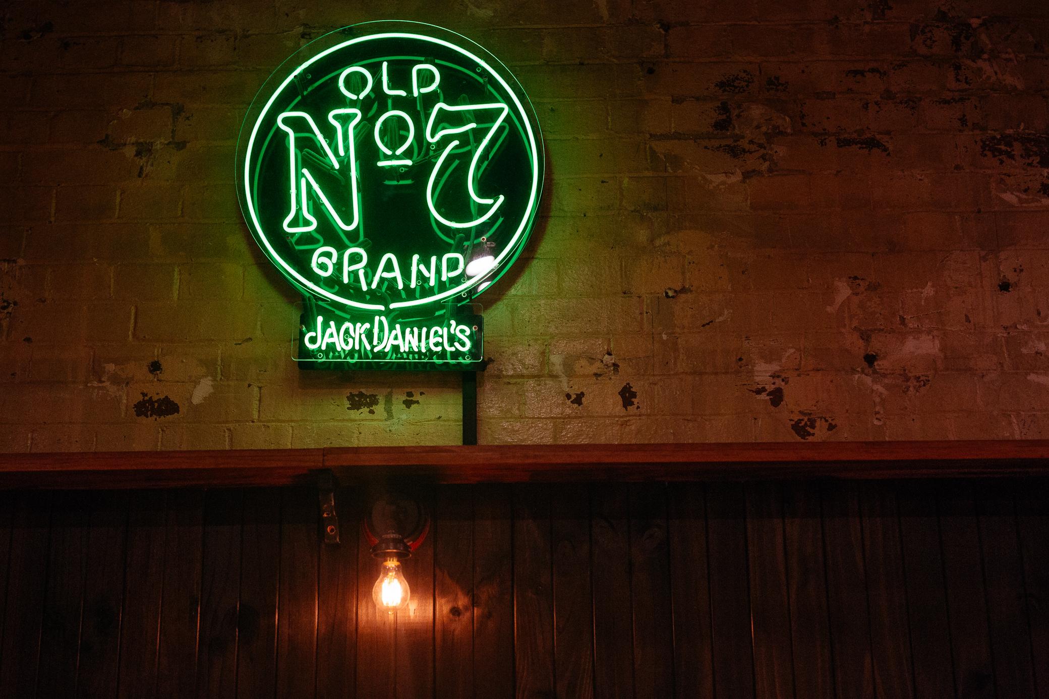 Blutes Bar_Brisbane-5.jpg