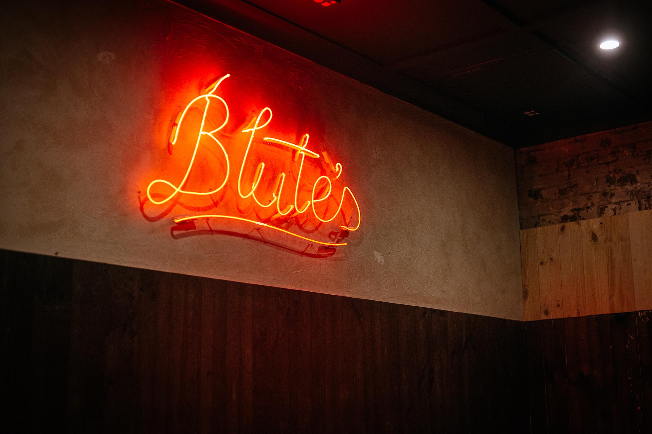 Blutes Bar_Brisbane-6.jpg