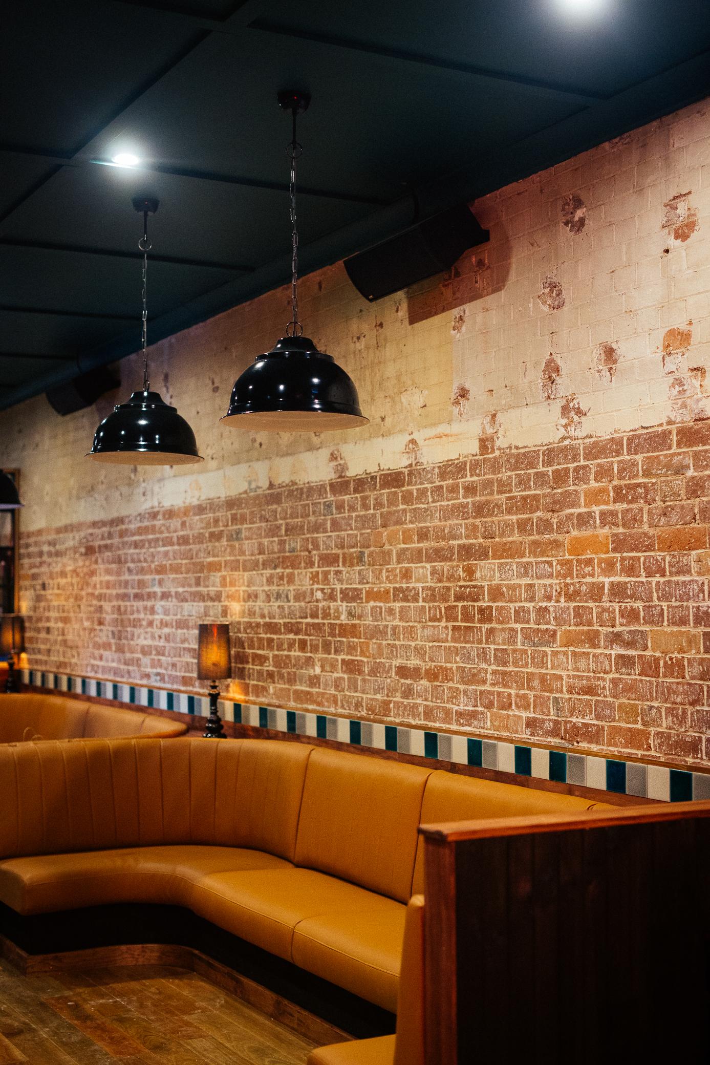 Blutes Bar_Brisbane-9.jpg