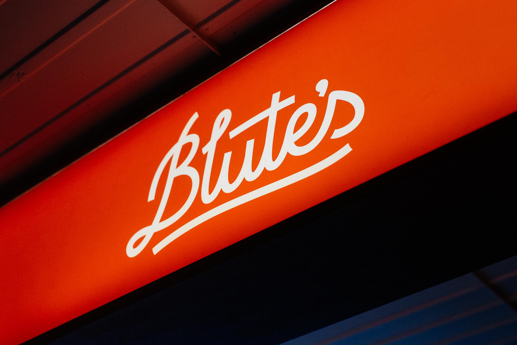 Blutes Bar_Brisbane-22.jpg