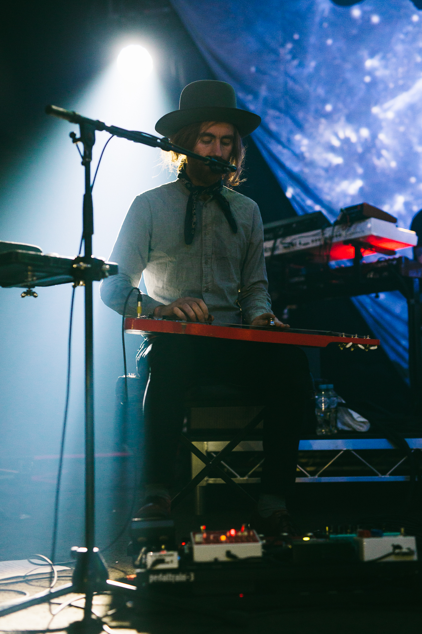 Angus_and_Julia_Stone_The_EH_0428_Bianca_Holderness-7.jpg