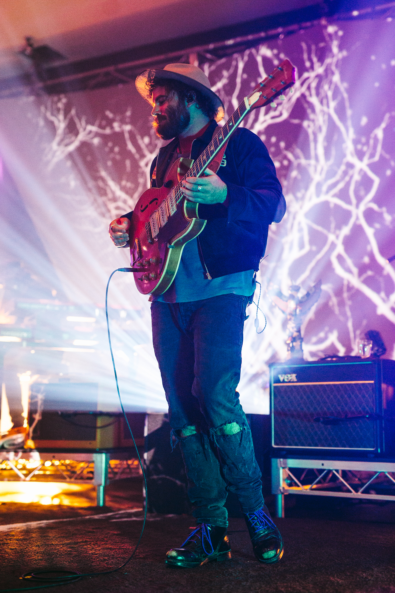 Angus_and_Julia_Stone_The_EH_0428_Bianca_Holderness-23.jpg