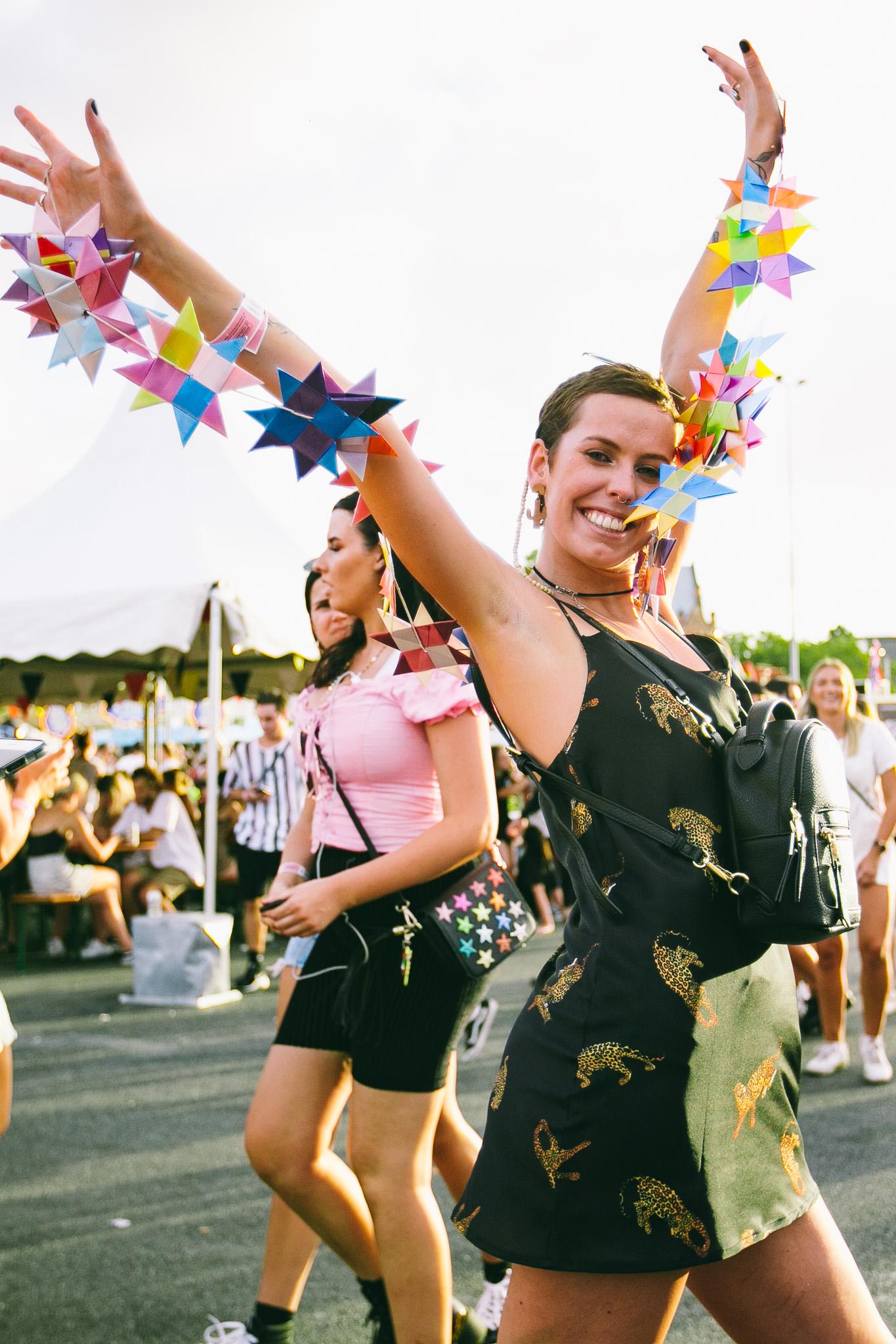 Punters - Crowds - Vendors_Laneway Brisbane 2019_Bianca Holderness-28.jpg