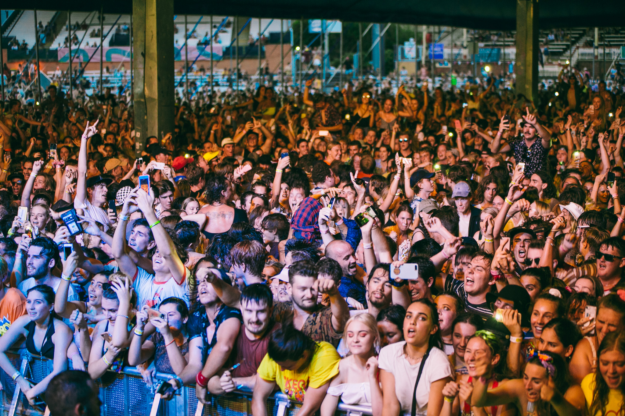 Punters - Crowds - Vendors_Laneway Brisbane 2019_Bianca Holderness-29.jpg