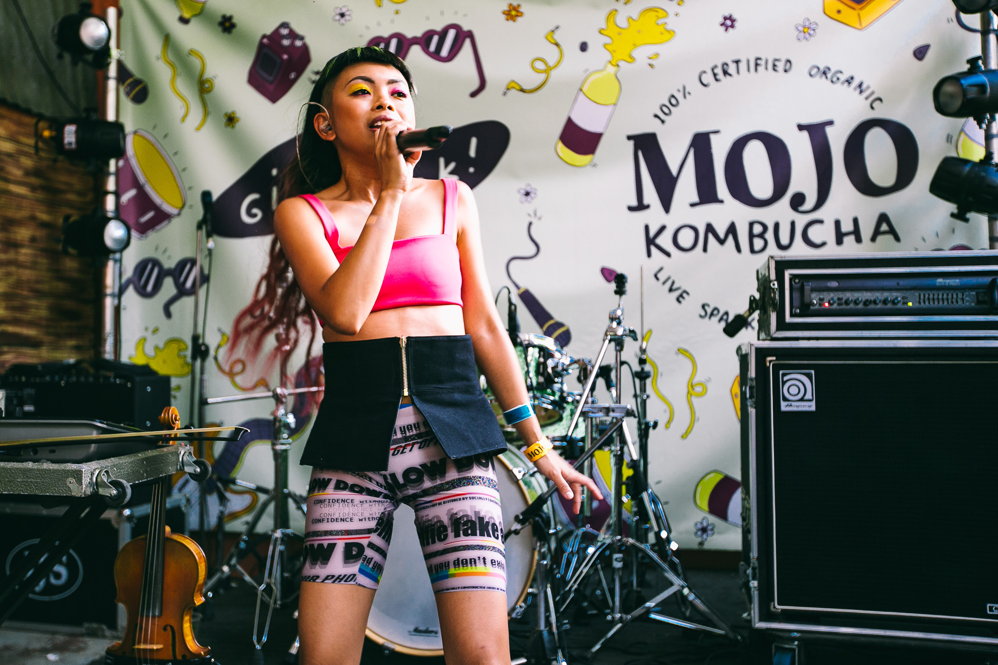 Sponsors - Mojo Stage_Laneway Brisbane 2019_Bianca Holderness-3.jpg