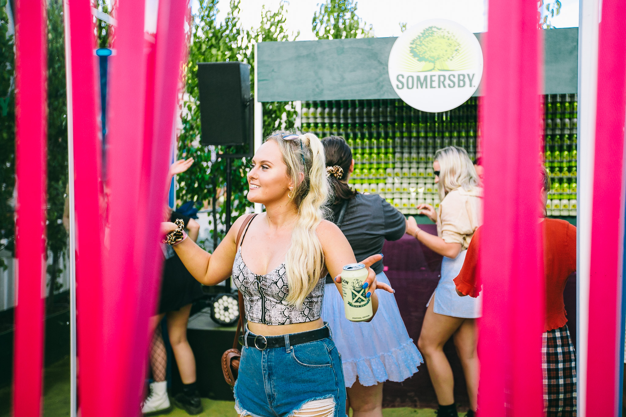 Sponsors - Somersby_Laneway Brisbane 2019_Bianca Holderness-3.jpg