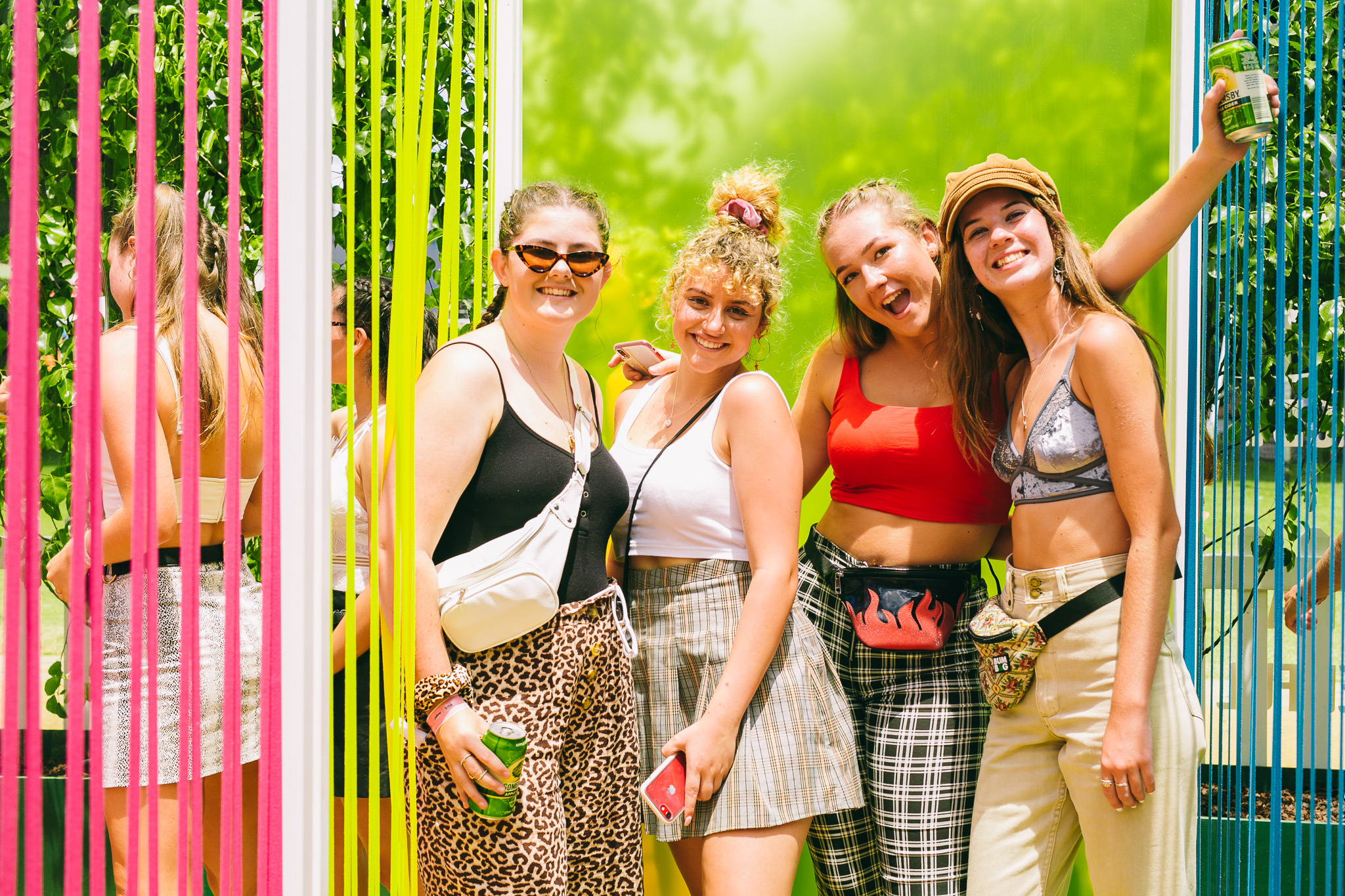 Sponsors - Somersby_Laneway Brisbane 2019_Bianca Holderness-2.jpg