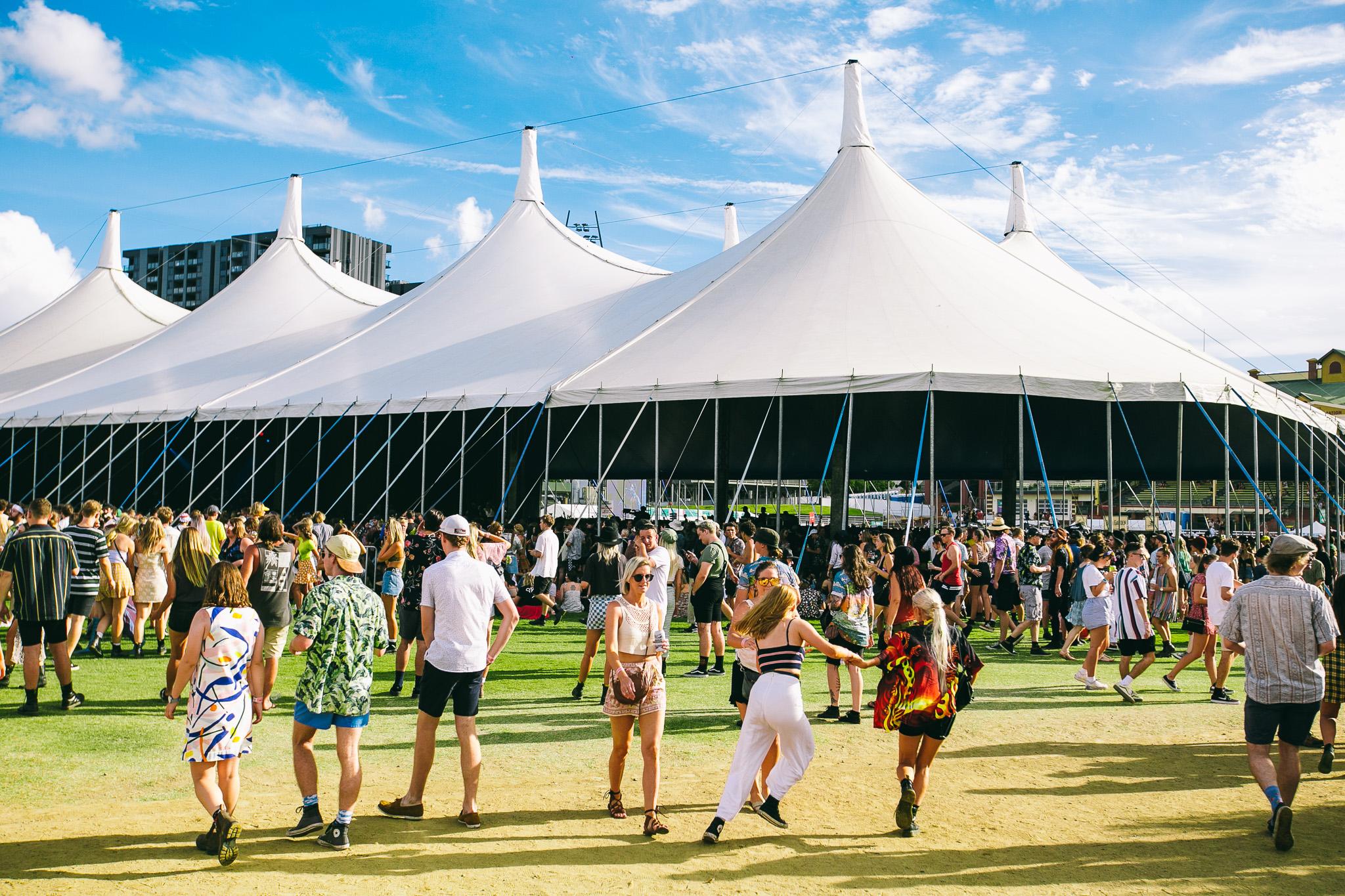 Atmosphere - Stage - Landmarks_Laneway Brisbane 2019_Bianca Holderness-41.jpg