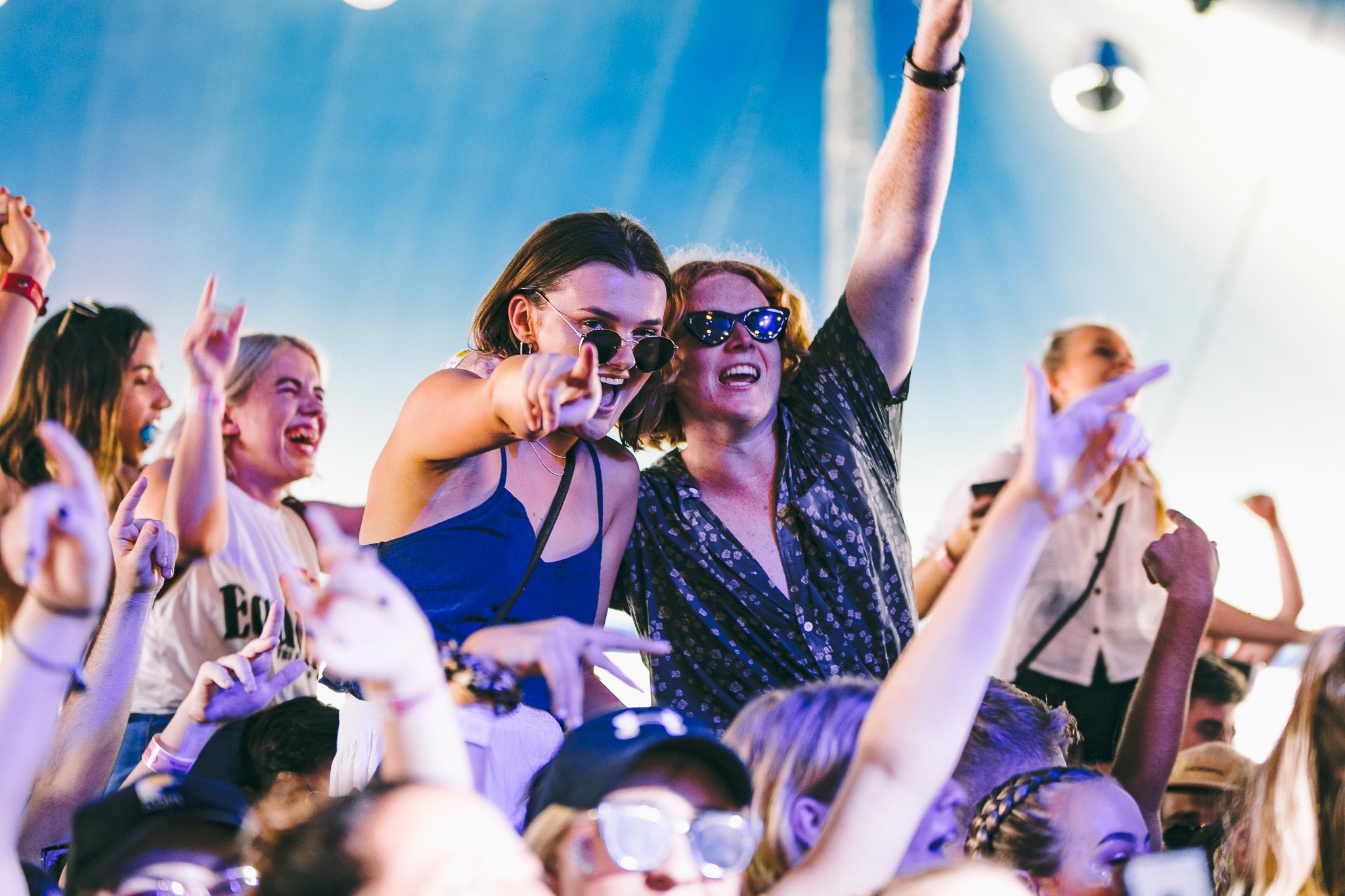 Punters - Crowds - Vendors_Laneway Brisbane 2019_Bianca Holderness-19.jpg