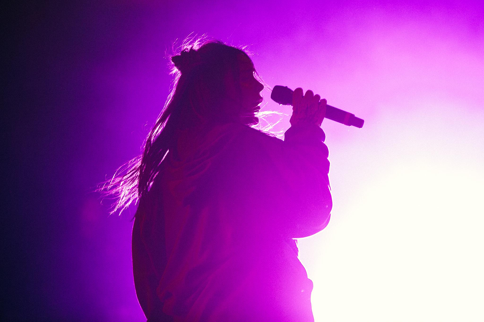 Billie Eilish_The Riverstage_0705_Bianca Holderness_LR-1-21.jpg