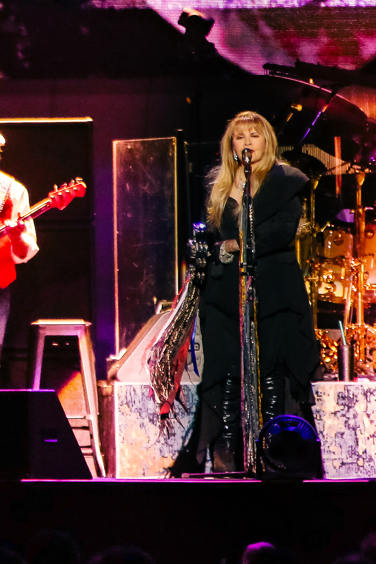 Fleetwood Mac_BEC_210819_Bianca Holderness-11.jpg