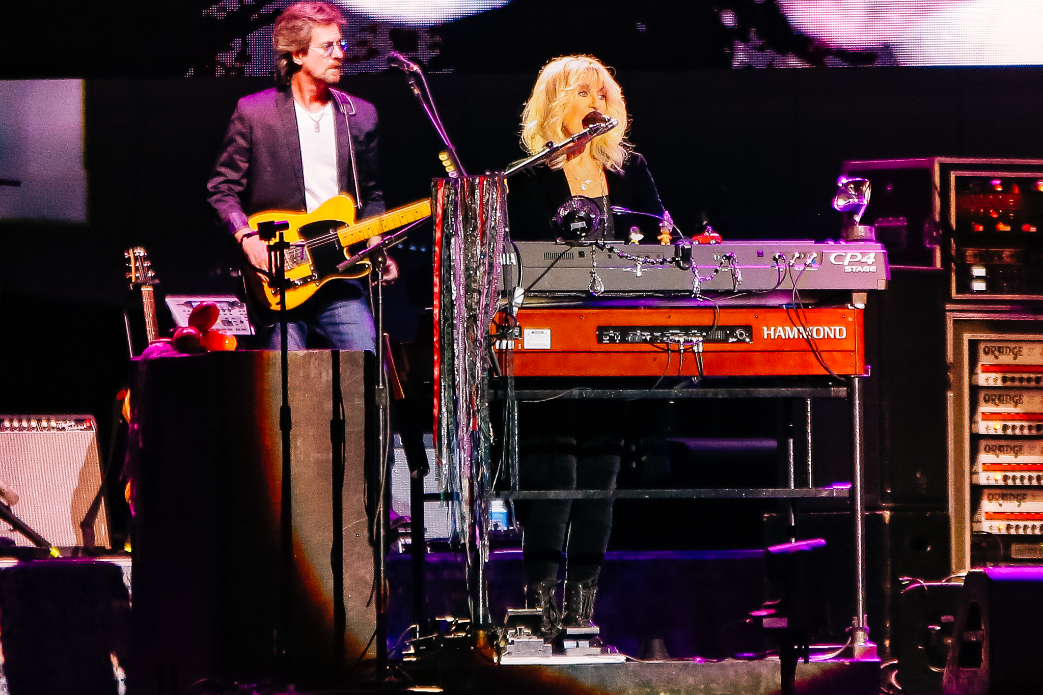 Fleetwood Mac_BEC_210819_Bianca Holderness-12.jpg