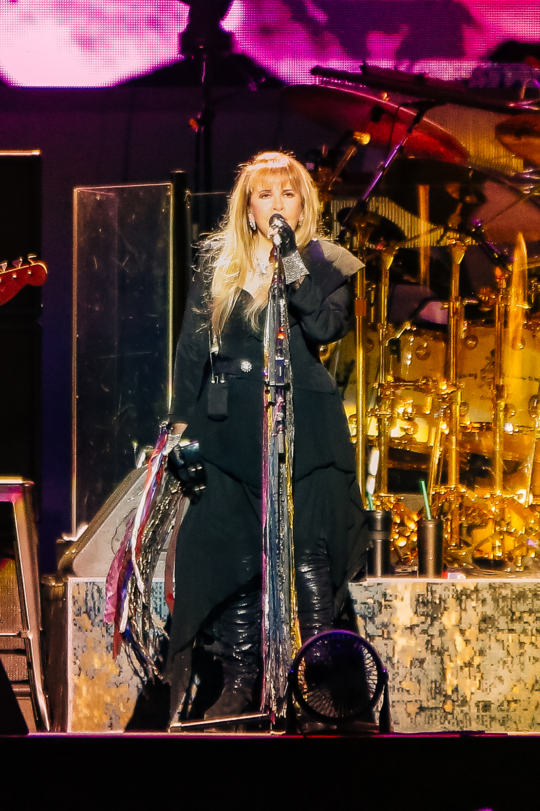 Fleetwood Mac_BEC_210819_Bianca Holderness-14.jpg