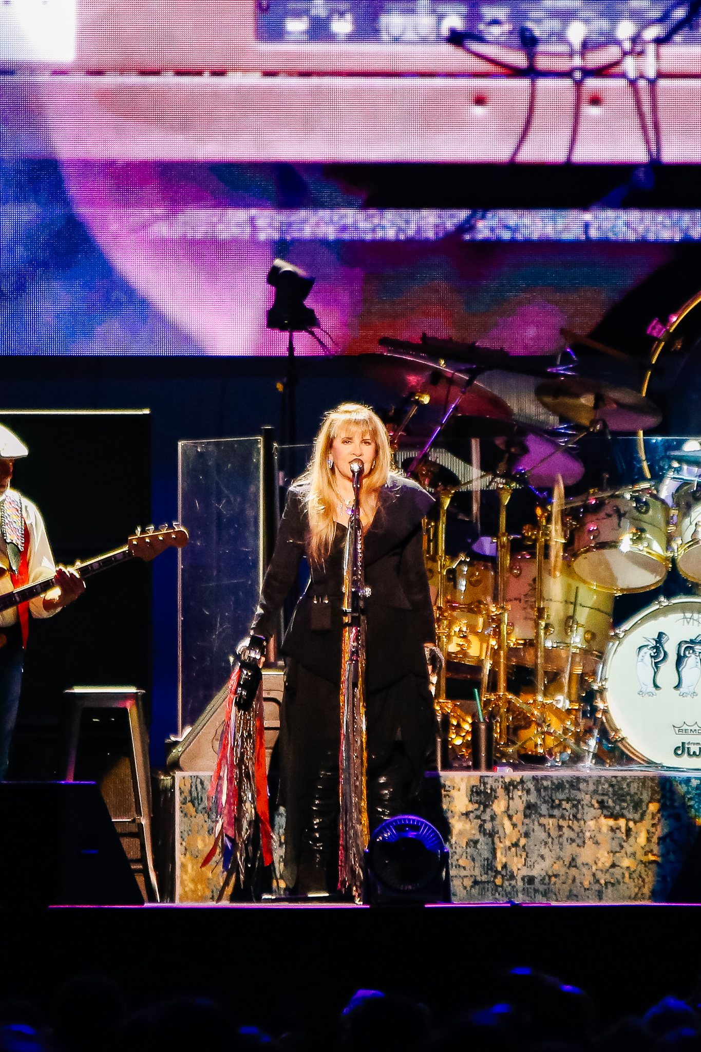 Fleetwood Mac_BEC_210819_Bianca Holderness-17.jpg