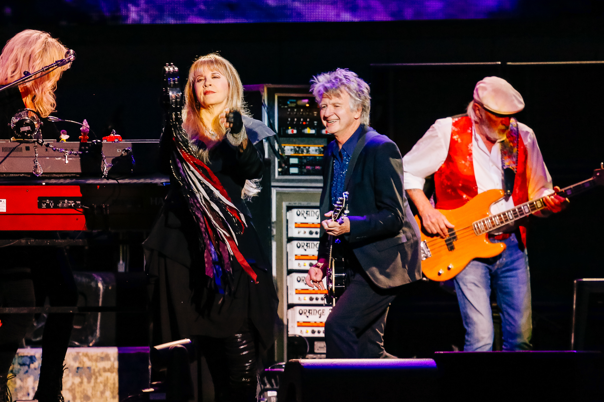 Fleetwood Mac_BEC_210819_Bianca Holderness-26.jpg