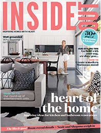 Inside Out - march 2015