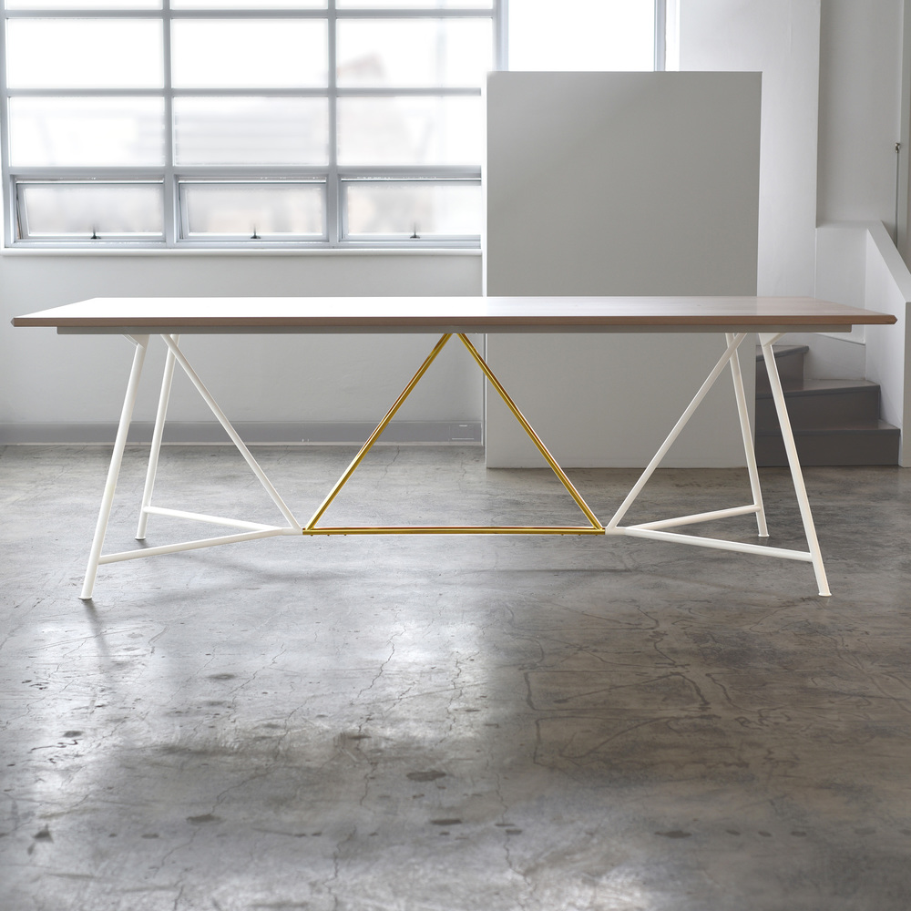 TUCKBOX+truss+big+bench-table-brass-powdercoat+frame+01.jpg