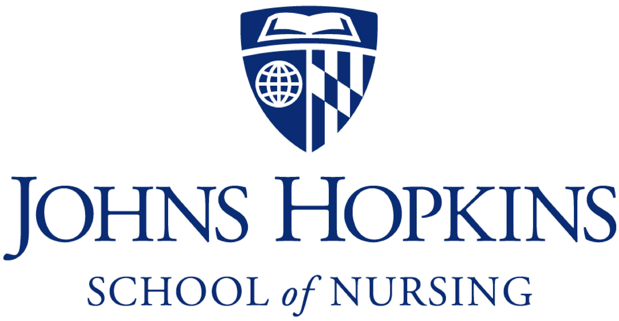 johns_hopkins_son_logo-2.png