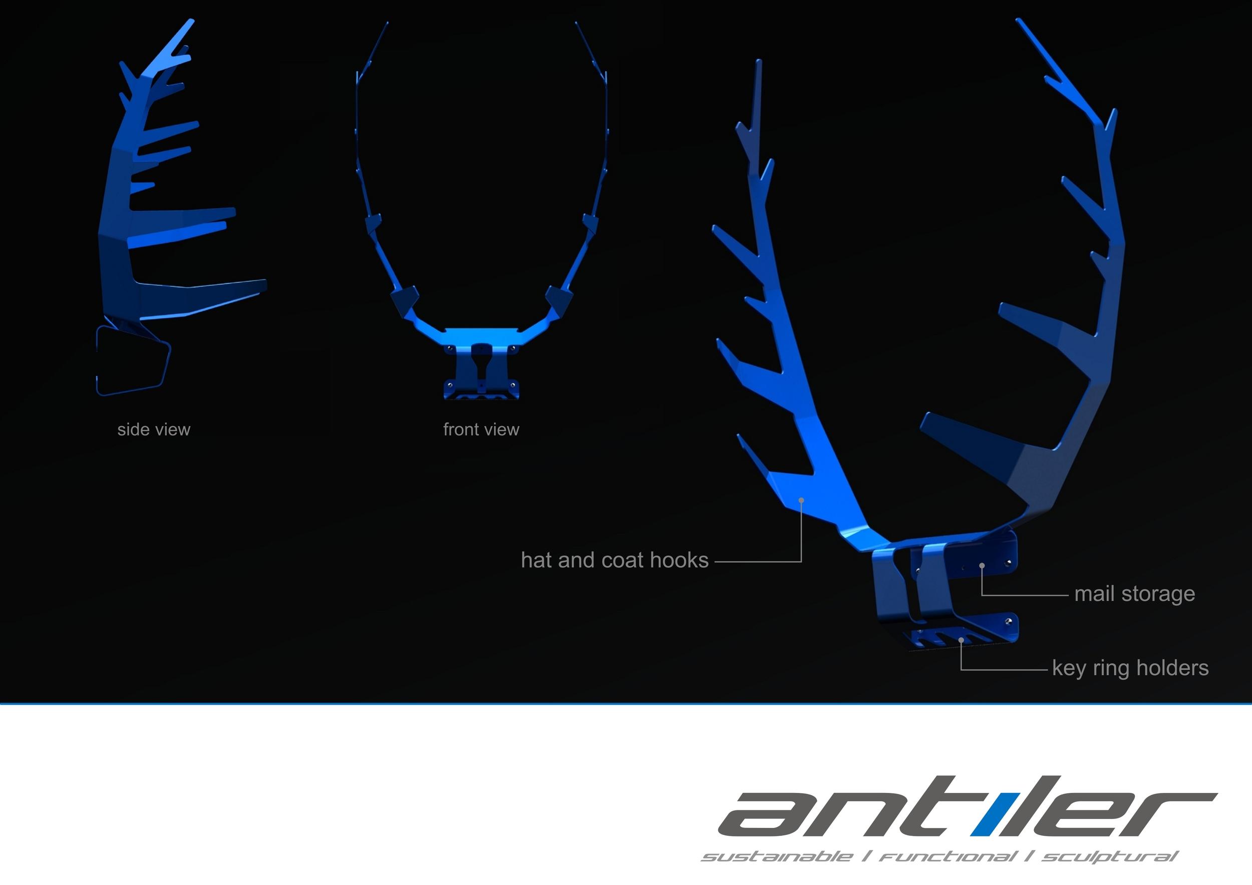 Neil Davidson - Antiler 3.jpg