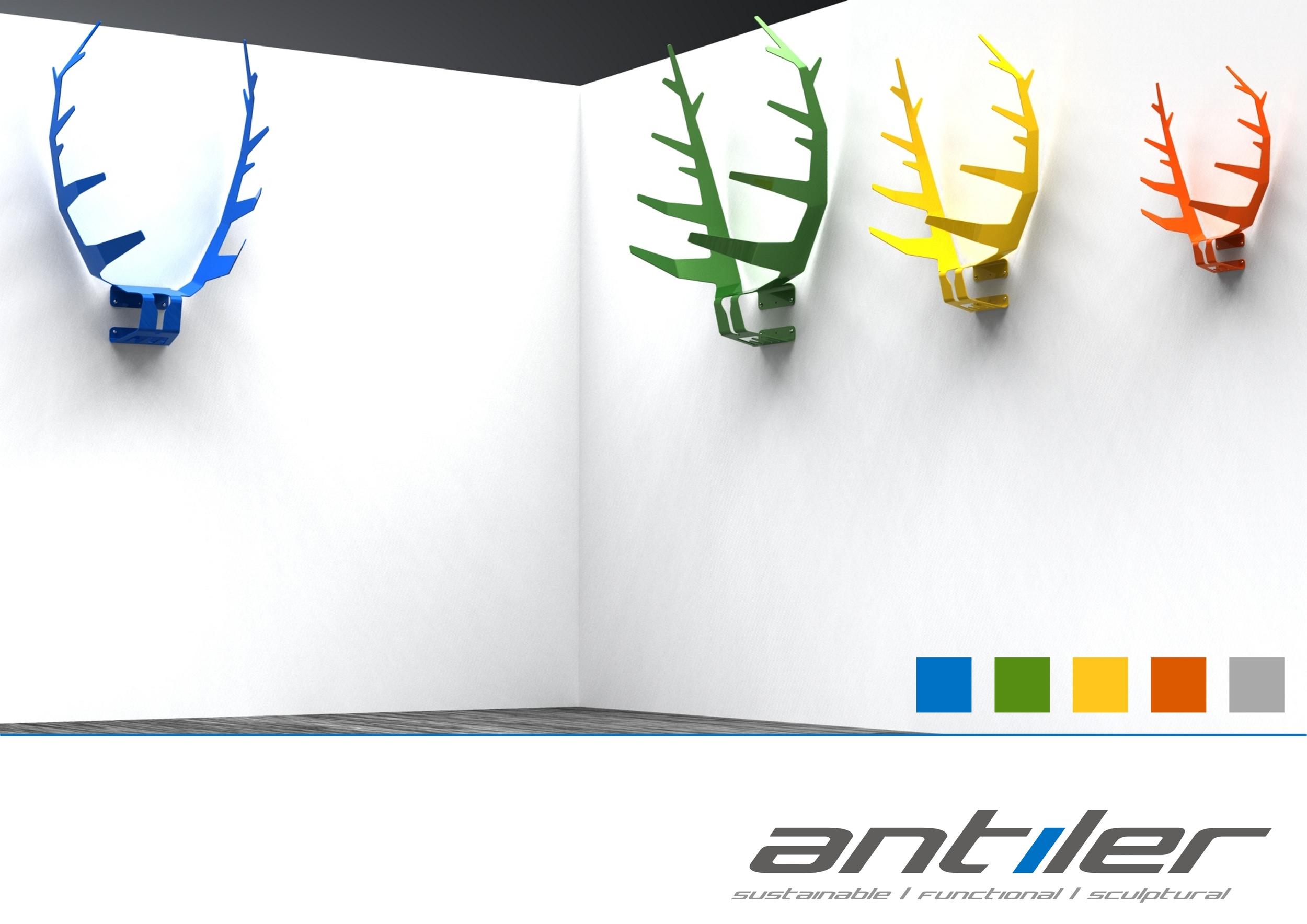 Neil Davidson - Antiler 4.jpg