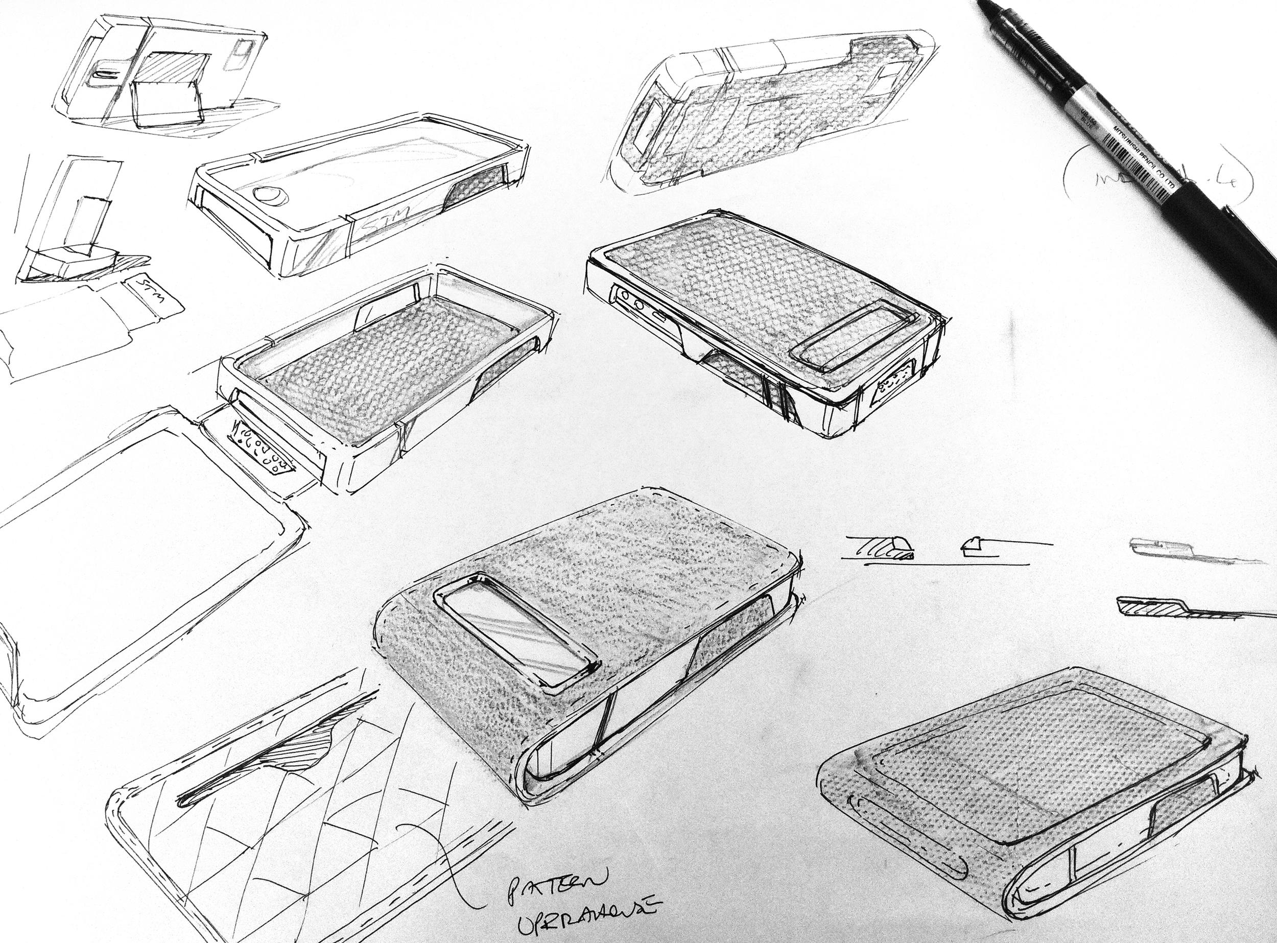 STM Sketch Plan 26-4-12.JPG