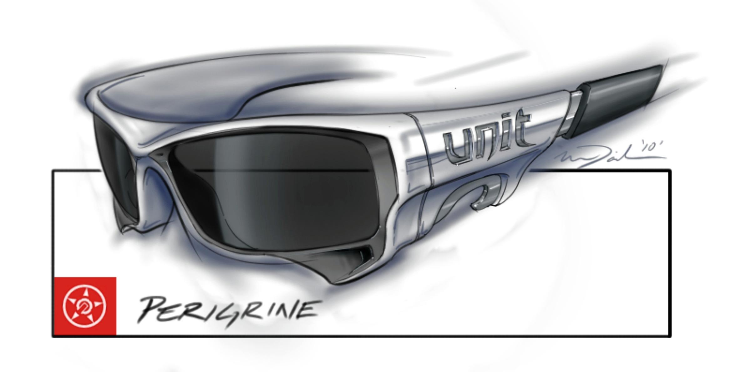 Unit Perigrine Glasses Concepts.JPG
