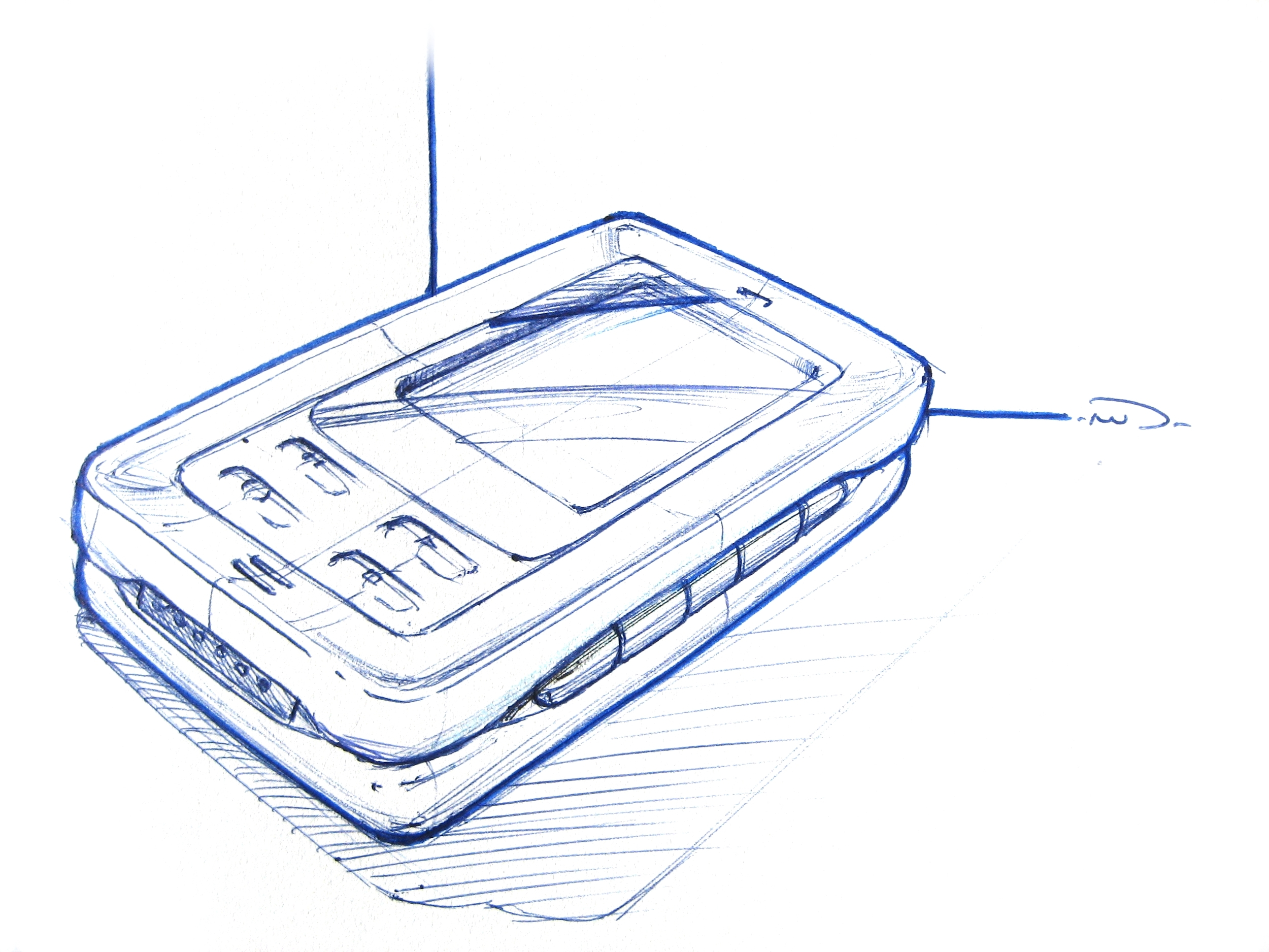 Phone sketch study.jpg