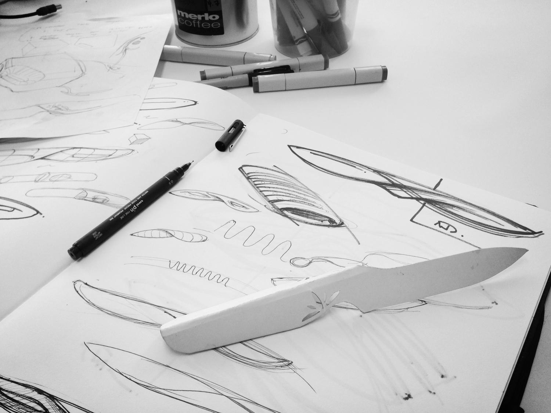 sketch 6 cardboard model.jpg