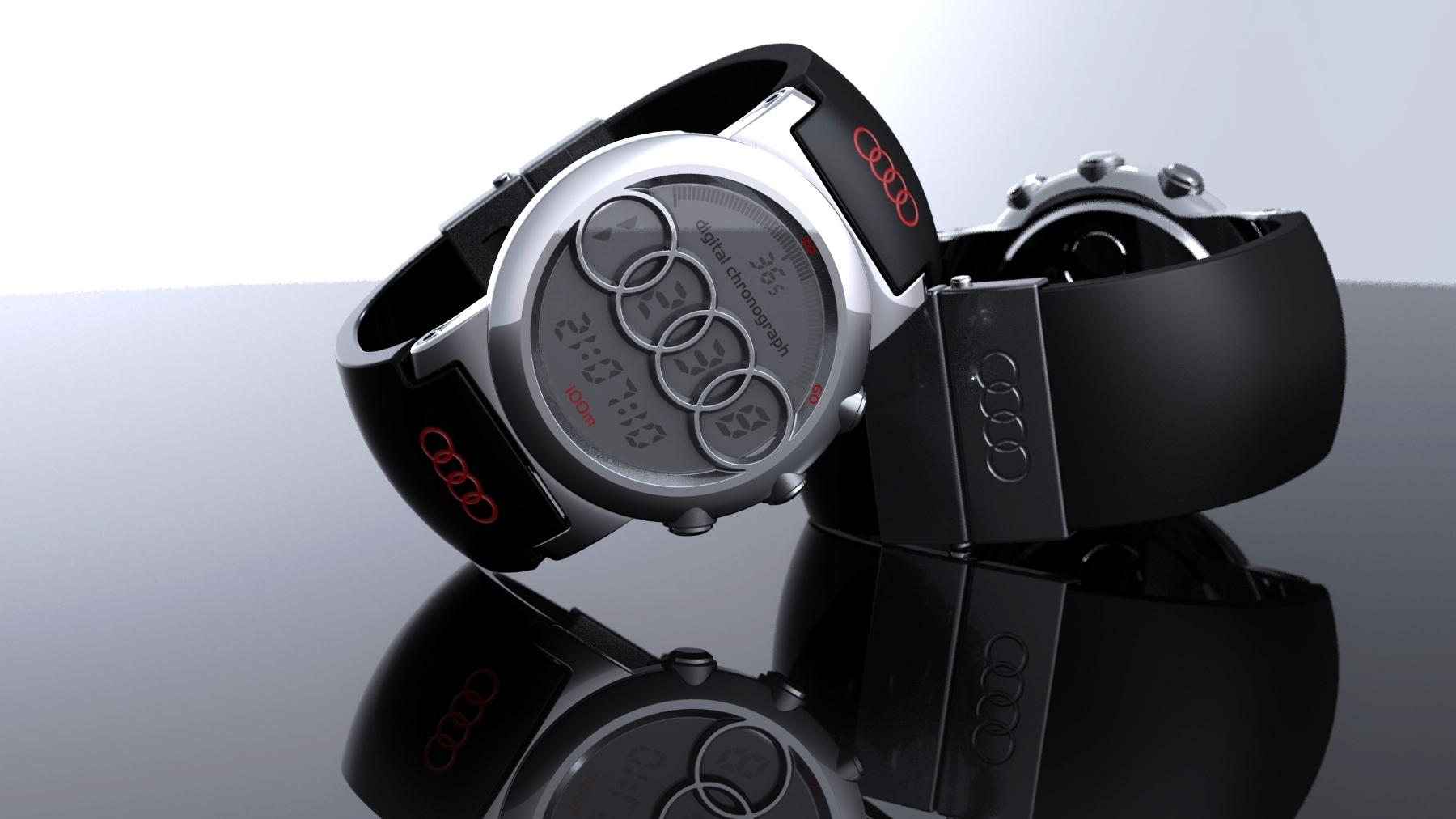 Audi.188.jpg