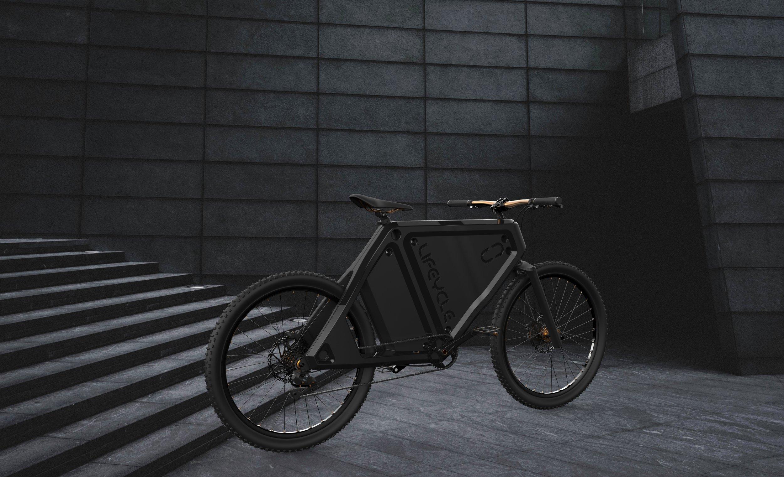 Water Bike 1.185.jpg