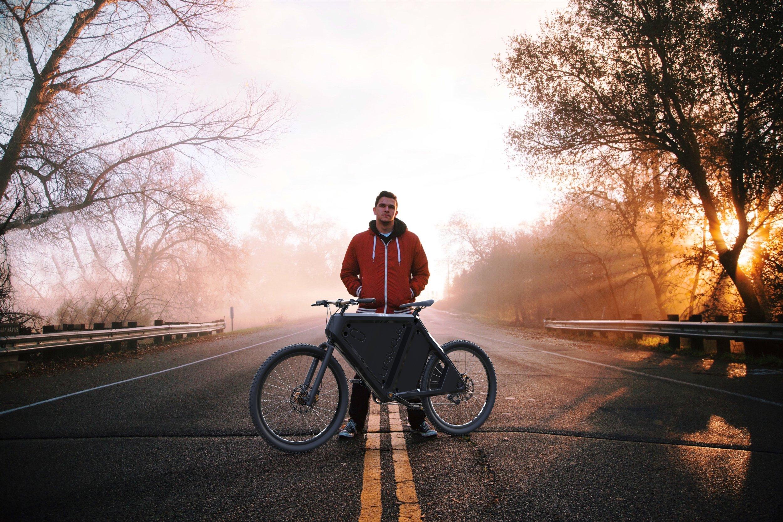 Water Bike 1.324.jpg