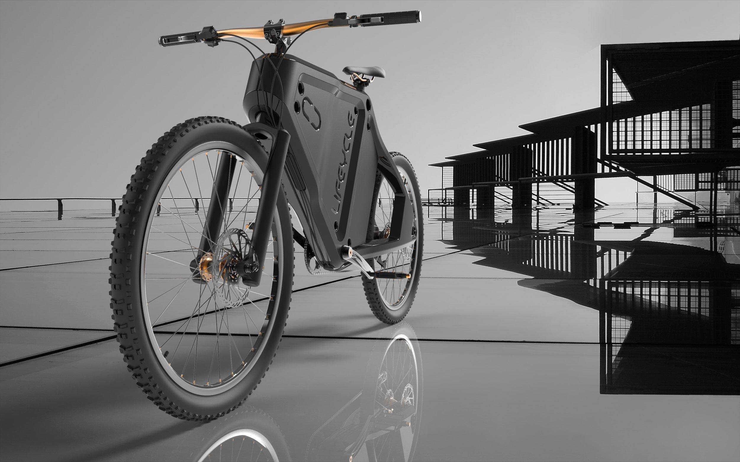 Water Bike 1.187.jpg