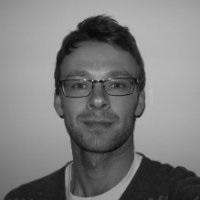 Jason Smith black and white headshot.jpg