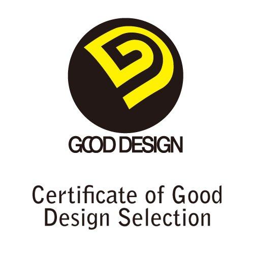 Korean Good Design Mark.jpg