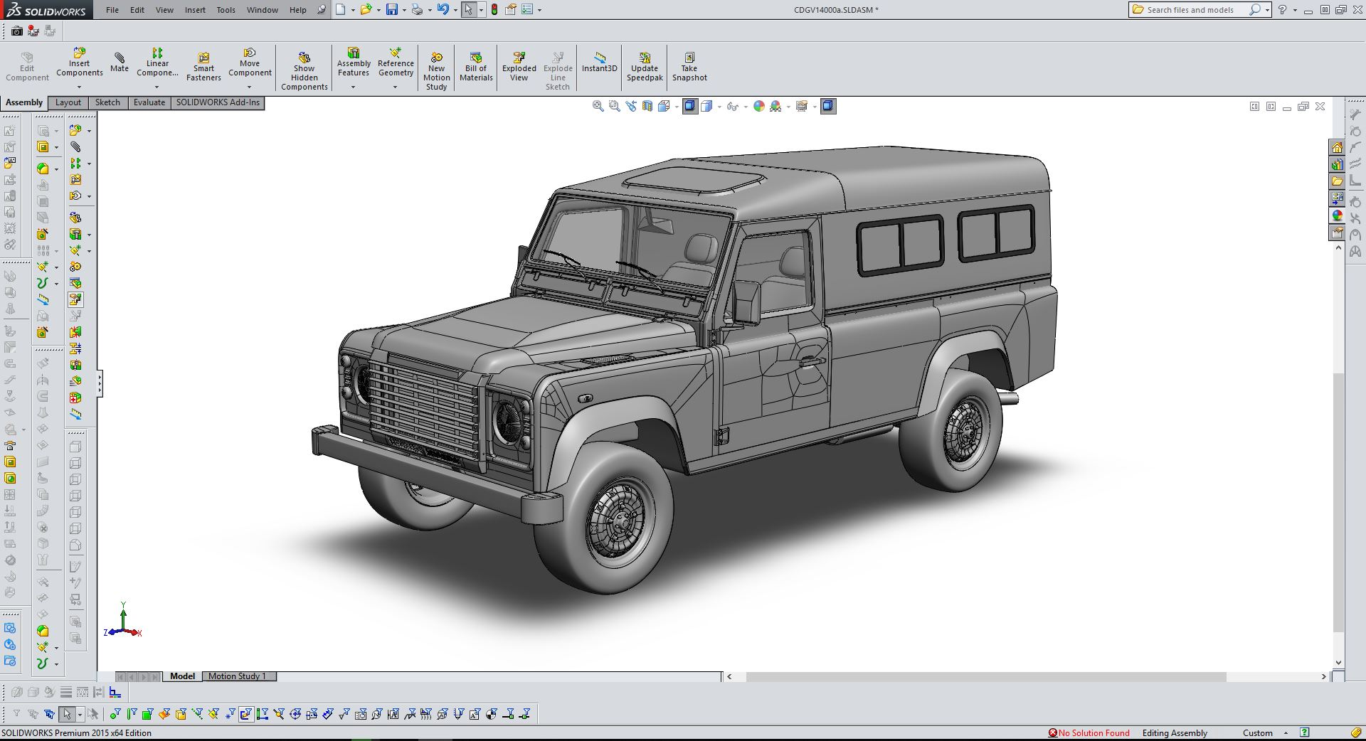 Tithonus Land Rover CAD.JPG