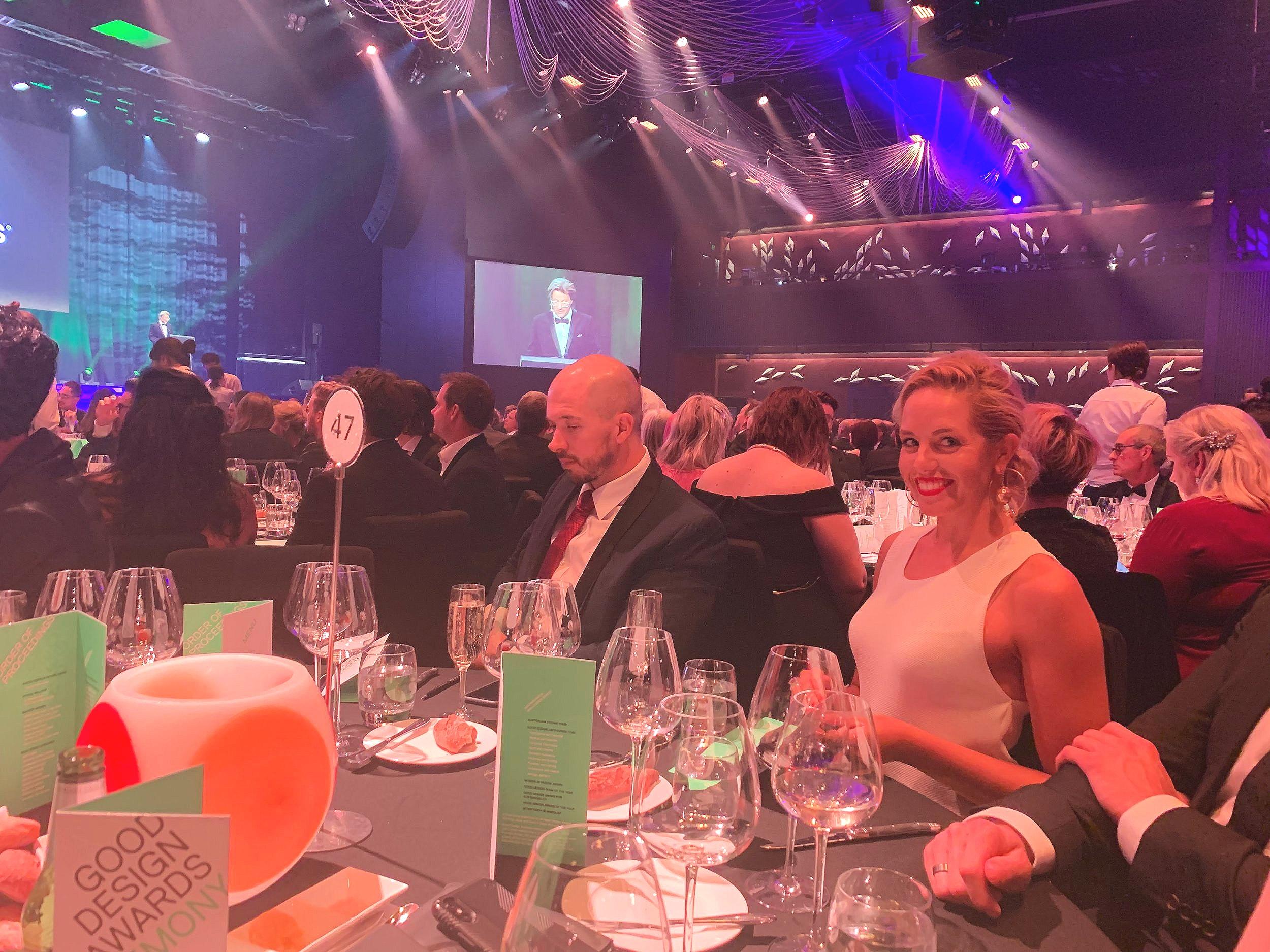 Good+Design+Awards+2019+table+Alex.jpg