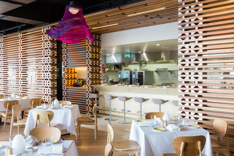 Brisbane's Best Restaurants_Melinda Halloran
