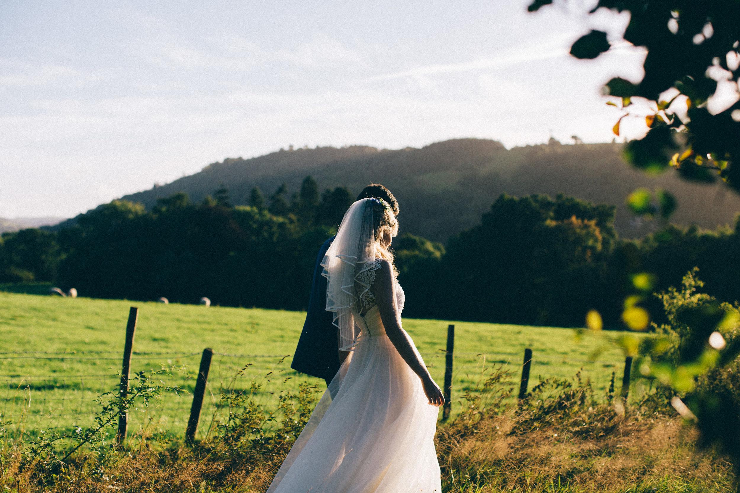 uk wedding photographer artistic wedding photography-1.jpg