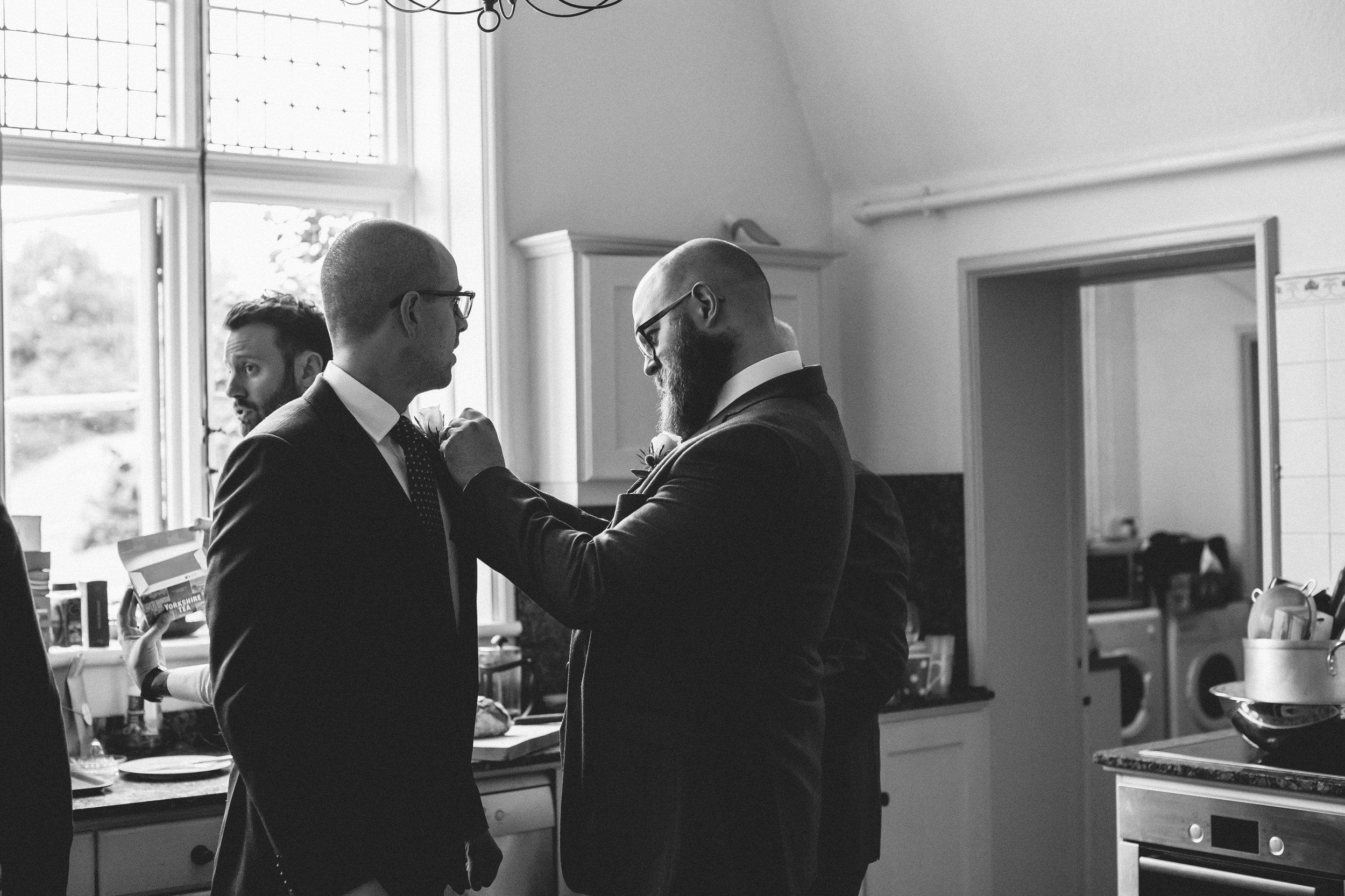uk wedding photographer artistic wedding photography-7.jpg